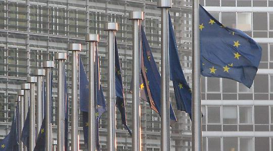 Europa - ein Auslaufmodell?