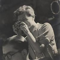 Gerda Taro 1937 in Spanien <br/>Foto von Doctor Noe, Flickr