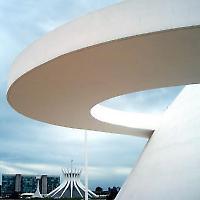 Brasilia <br/>Foto von asleeponasunbeam, Flickr
