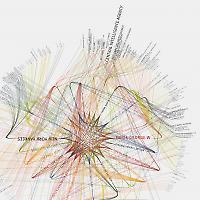 Datenjournalismus oder Kunst?