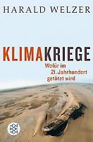 Klima und Gewalt